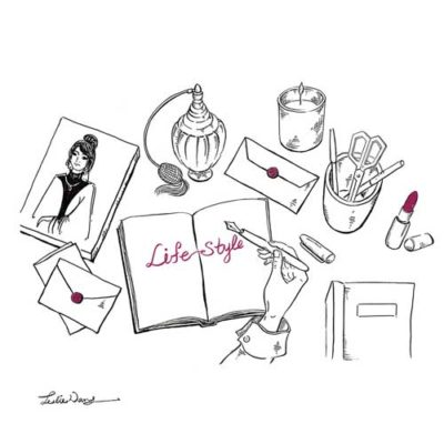 V.I.P.R. Agency New York Paris VIPR Life Style Experience