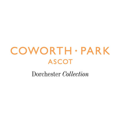 VIPR agency Public Relations Client Coworth Park