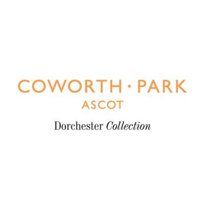VIPR agency Public Relations Client Coworth Park