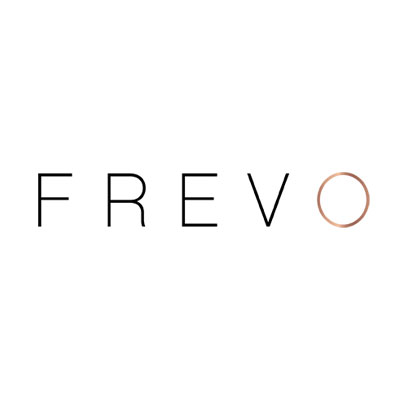 Frevo Restaurant VIPR agency Public Relations Client