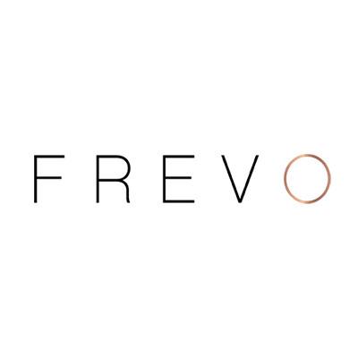 Frevo Restaurant VIPR agency Public Relations Client