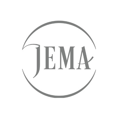 VIPR agency Public Relations Client Jema Restaurant
