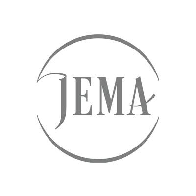 VIPR agency Public Relations Client Jema Restaurant