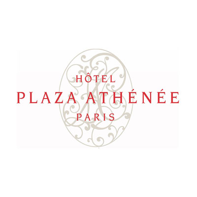 VIPR agency Public Relations Client Hotel Plaza Athénée