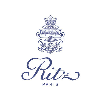 VIPR agency Public Relations Client Ritz Paris