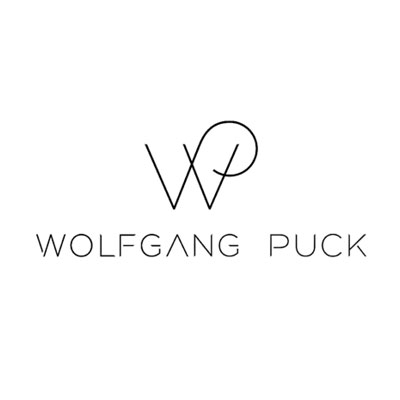 VIPR agency Public Relations Client Wolfgang Puck catering