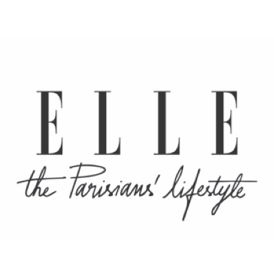 VIPR agency Public Relations Client ELLE Boutique